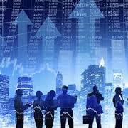 human capital city investors