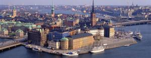 sverige-stockholm-920-360