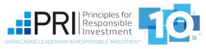 UN PRI 6 principles